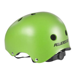 kask_powerslide_allround_green_3
