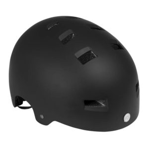 kask_powerslide_allround_stunt_black