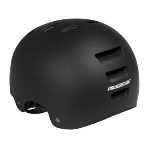 kask_powerslide_allround_stunt_black_2