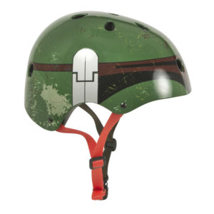 kask_star_wars_boba