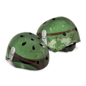 kask_star_wars_boba3