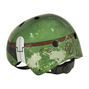 kask_star_wars_boba4