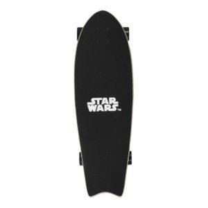longboard_star_wars_the_machine_cruiser_white_black_2