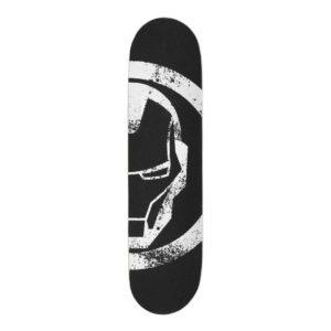 deskorolka_marvel_iron_man-(1)