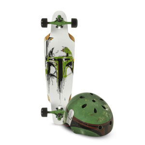 longboard_star_wars_dropped_boba_kask