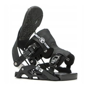 wiazania_snowboardowe_flow_nexus_fusion_black