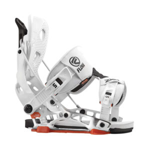 wiazania_snowboardowe_flow_nx2_fusion_str_xl