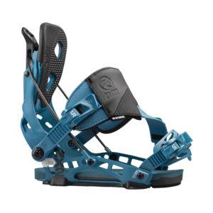 wiazania_snowboardowe_flow_nx2_hybrid_blue