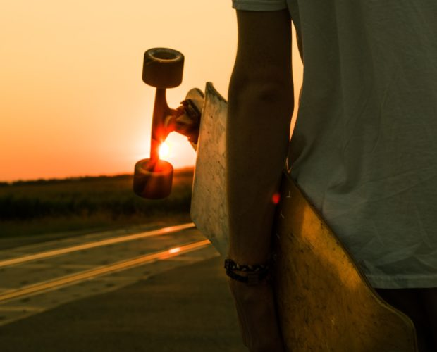 longboard-co-to