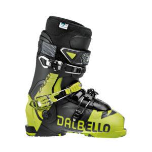 buty-dalbello-il-moro-sublimation-120-meskie