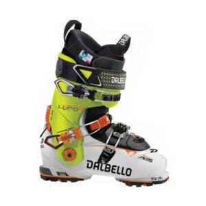 buty-dalbello-lupo-ax-115-white-green-17-18-meskie
