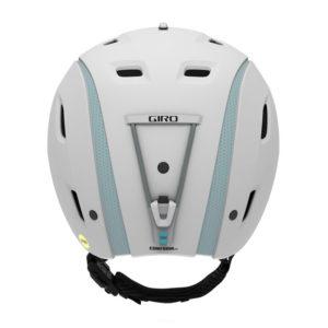 kask-giro-range-mips-greay-peak-3