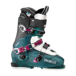 buty-dalbello-chakra-85-blue-trans-black