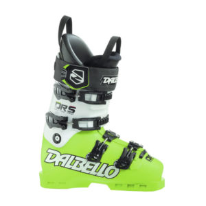 buty-dalbello-drs-world-cup-93-ss-lime-white