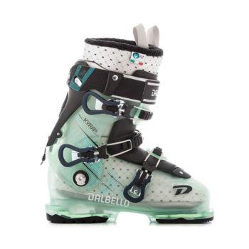 Buty narciarskie Salomon i nie tylko, damskie i męskie