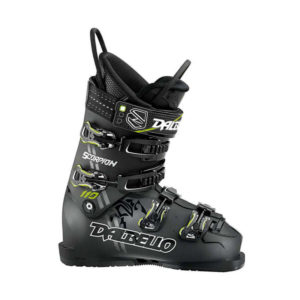 buty-dalbello-scorpion-110-wide-uni-black