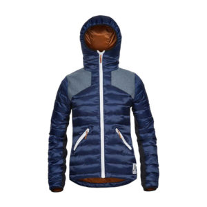 kurtka-clwr-cub-jacket-midnight-blue
