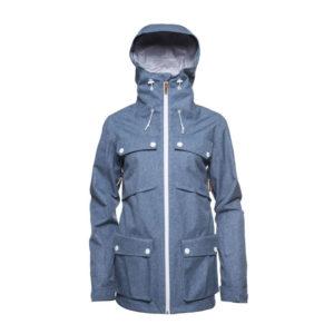 kurtka-narciarska-snowboardowa-clwr-lynx-jacket-denim-blue