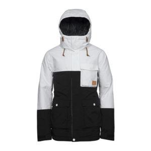 kurtka-narciarska-snowboardowa-clwr-orizon-jacket-black