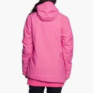 kurtka-narciarska-snowboardowa-clwr-poise-jacket-pink-2