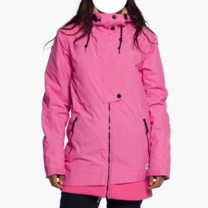 kurtka-narciarska-snowboardowa-clwr-poise-jacket-pink