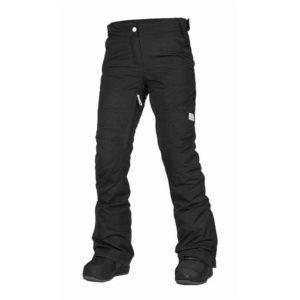 spodnie-narciarskie-snowboardowe-clwr-stamp-pant-black