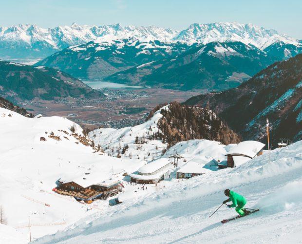 jak-dobrać-profesjonalne-gogle-narciarskie