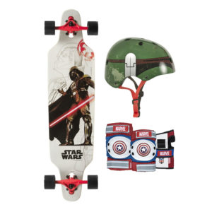 longboard_star_wars_the_machine_zestaw