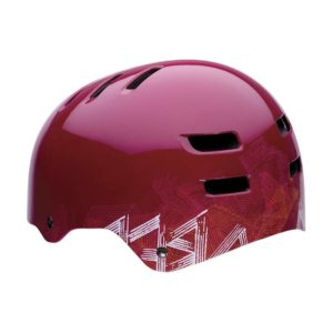 kask-bell-faction-x121-