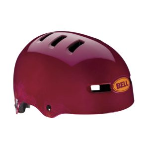 kask-bell-faction-x121-1