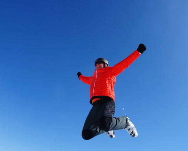 gdzie-kupic-spodnie-narciarskie