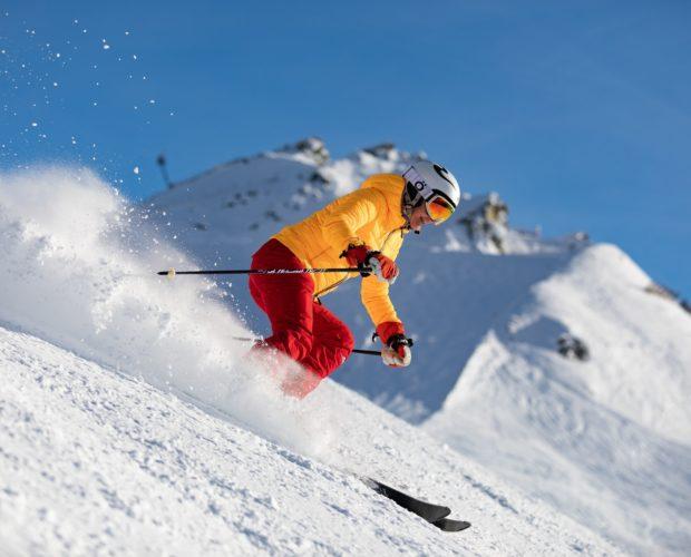 jak-dobrac-spodnie-narciarskie