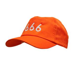 czapeczka-z-daszkiem-666-modest-south-wear-msw-pomaranczowa