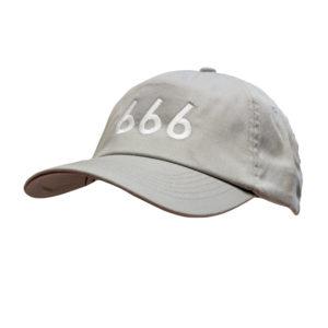 czapeczka-z-daszkiem-666-modest-south-wear-msw-szara