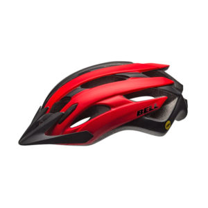 kask_rowerowy_bell_event_xc_mips_matt_blk_red