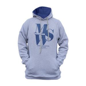 msw-hoodie-grey-melange-1