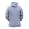 msw-hoodie-grey-melange-2