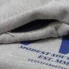 msw-hoodie-grey-melange-3