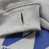 msw-hoodie-grey-melange-4