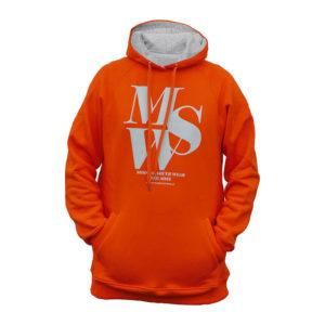 msw-hoodie-orange-1
