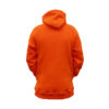 msw-hoodie-orange-2