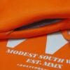 msw-hoodie-orange-3