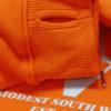 msw-hoodie-orange-4