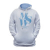 msw-hoodie-white-1