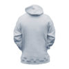 msw-hoodie-white-2