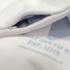 msw-hoodie-white-3