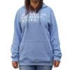 bluza-msw-damska-happiness-comes-in-waves-light-blue