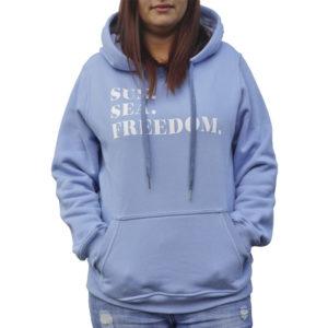 bluza-msw-damska-sun-sea-freedom-light-blue
