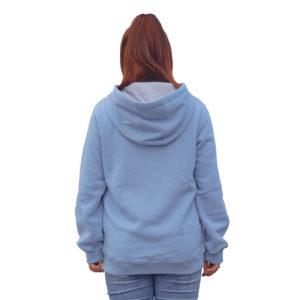bluza-msw-damska-sun-sea-freedom-light-blue-tyl