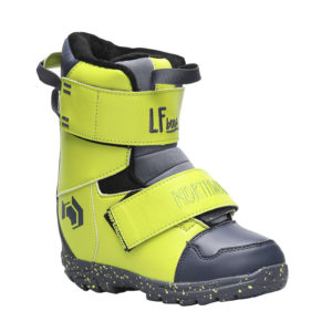 buty-snowboardowe-northwave-lf-kid-black-lime